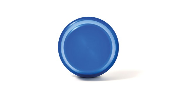 movet-blue-waterproof-kappe-geschlossen