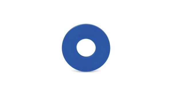 movet-blue-waterproof-wellendichtring