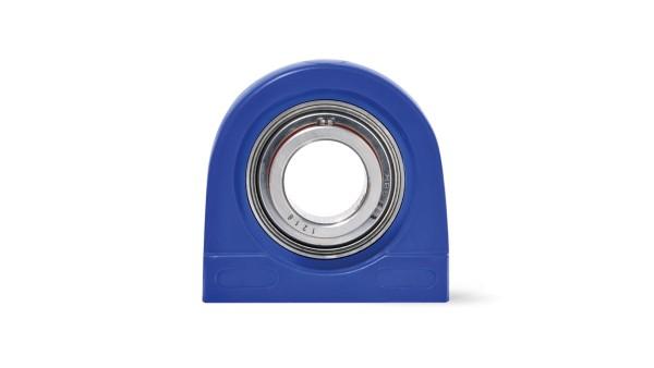 movet-blue-waterproof-tblw