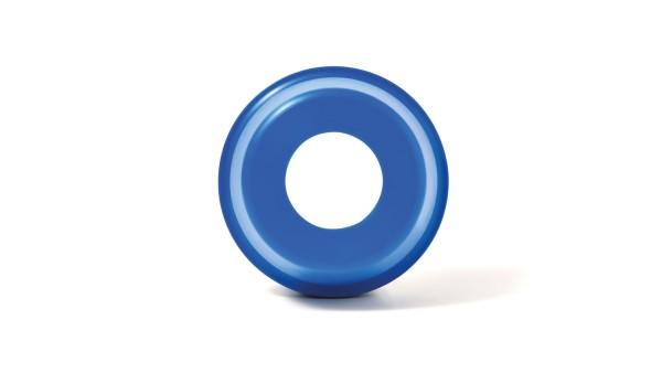 movet-blue-waterproof-kappe-offen